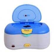 Máy ủ ấm giấy ướt Care CA70301