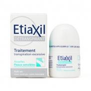 Lăn đặc trị hôi nách Etiaxil 15ml