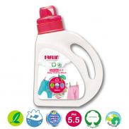 Nước giặt sinh thái Farlin (1000ml) CB-10007