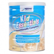 Sữa Kid Essentials Nestle (800g) (Vani)(1y+)