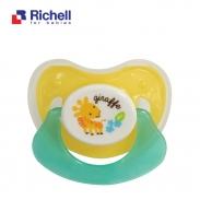 Ti giả NA (2m+) Richell (hươu con) RC98717