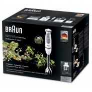Máy xay thực phẩm Braun MQ-5020