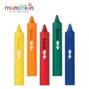 Màu sáp dễ rửa Munchkin MK31286