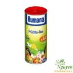 Trà Humana vị hoa quả