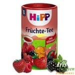 Trà Hipp vị Hoa quả