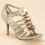 Sandal - ID2281