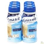 Sữa Ensure Mỹ dạng nước 237ml