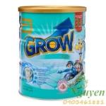 Sữa bột Grow Singapore 1.8 kg