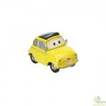 Ôtô Disney - DN3.7