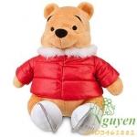 Gấu Pooh Disney - DN6