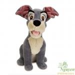 Chó Tramp Disney - DN10