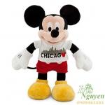 Chuột Mickey Disney - DN7