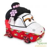 Ôtô Okuni Disney - DN8
