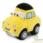 Ôtô Luigi Disney - DN6.1