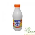 Sữa chua Fruttis Yogho
