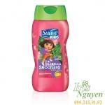 Suave kids 2 in 1 shampoo