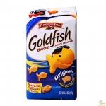 Bánh qui Goldfish