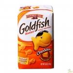 Goldfish vị phô mai