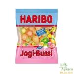 Kẹo Haribo