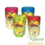 Kẹo Frutal