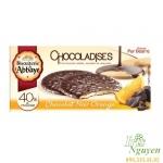 Bánh Chocoladises