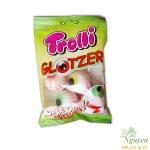 Kẹo dẻo Trolli Glotzer