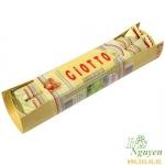 Bánh Ferrero Giotto