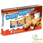 Bánh Happy Hippo