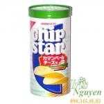 Bim bim chip star