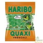 Kẹo dẻo Haribo Quaxi