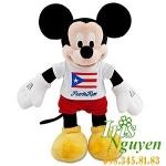 Chuột Mickey  Disney DN20
