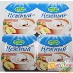 Sữa chua phomai campina Nga