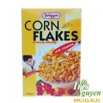 Ngũ cốc Corn Flakes