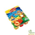Váng Sữa chua Fomai hoa quả Yofrutta Fruitking