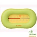 Đo nhiệt độ nước Combi