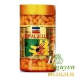 Sữa ong chúa Costar Royal Yelly 365 viên