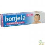 Bôi lợi mọc răng Bonjela