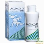 Tắm gội lactacyd