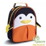 Ba lô Skip Hop chim cánh cụt