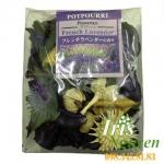 Hoa khô thơm phòng  Potpourri Lavender