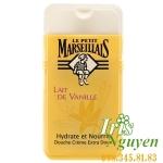 Sữa tắm Le petit Marseilials