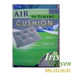 Gối hơi Air Cushion