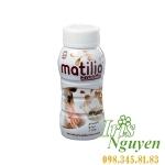 Sữa sau sinh Matilia Chocolate 200ml
