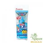 Xịt chống muỗi Chuchu 40ml