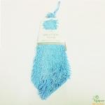 Khăn tắm microfiber