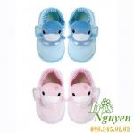 Giày cho bé Kuku KUKU2915