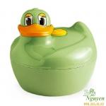 Bô Brevi-verde xanh lá