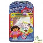 Bảng vẽ Water Wow Dora