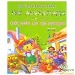Cuộc phiêu lưu  Pinocchio