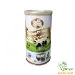 Sữa non Ausome 450g